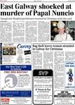 Galway Advertiser 2004/2004_01_01/GA_0101_E1_004.pdf