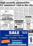 Galway Advertiser 2004/2004_01_01/GA_0101_E1_006.pdf