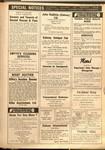 Galway Advertiser 1980/1980_05_15/GA_15051980_E1_015.pdf