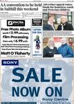 Galway Advertiser 2004/2004_01_01/GA_0101_E1_010.pdf