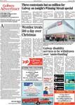 Galway Advertiser 2004/2004_01_01/GA_0101_E1_002.pdf