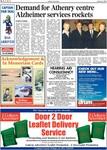 Galway Advertiser 2004/2004_01_01/GA_0101_E1_014.pdf