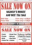 Galway Advertiser 2004/2004_01_01/GA_0101_E1_005.pdf
