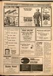 Galway Advertiser 1980/1980_05_15/GA_15051980_E1_011.pdf