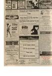 Galway Advertiser 1971/1971_11_04/GA_04111971_E1_004.pdf