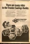 Galway Advertiser 1980/1980_05_15/GA_15051980_E1_007.pdf