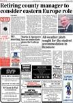 Galway Advertiser 2004/2004_01_15/GA_1501_E1_004.pdf