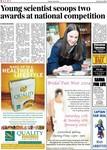 Galway Advertiser 2004/2004_01_15/GA_1501_E1_010.pdf