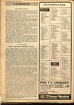 Galway Advertiser 1980/1980_05_15/GA_15051980_E1_006.pdf