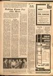 Galway Advertiser 1980/1980_05_15/GA_15051980_E1_013.pdf