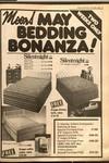 Galway Advertiser 1980/1980_05_15/GA_15051980_E1_003.pdf