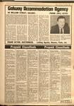 Galway Advertiser 1980/1980_05_15/GA_15051980_E1_017.pdf
