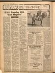 Galway Advertiser 1980/1980_05_15/GA_15051980_E1_002.pdf