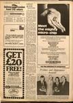 Galway Advertiser 1980/1980_05_15/GA_15051980_E1_008.pdf
