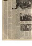 Galway Advertiser 1971/1971_11_04/GA_04111971_E1_008.pdf