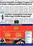 Galway Advertiser 2004/2004_01_15/GA_1501_E1_008.pdf