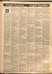 Galway Advertiser 1980/1980_05_15/GA_15051980_E1_019.pdf