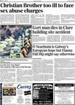 Galway Advertiser 2004/2004_01_15/GA_1501_E1_016.pdf