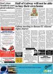Galway Advertiser 2004/2004_01_15/GA_1501_E1_006.pdf