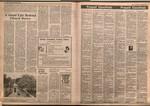 Galway Advertiser 1980/1980_07_10/GA_10071980_E1_007.pdf