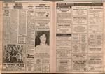 Galway Advertiser 1980/1980_07_10/GA_10071980_E1_006.pdf