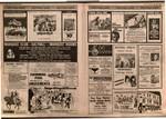 Galway Advertiser 1980/1980_07_10/GA_10071980_E1_005.pdf
