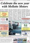Galway Advertiser 2004/2004_01_08/GA_0801_E1_016.pdf