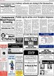 Galway Advertiser 2004/2004_01_08/GA_0801_E1_004.pdf