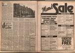 Galway Advertiser 1980/1980_07_10/GA_10071980_E1_003.pdf