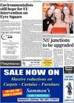 Galway Advertiser 2004/2004_01_08/GA_0801_E1_006.pdf