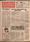 Galway Advertiser 1980/1980_07_10/GA_10071980_E1_001.pdf