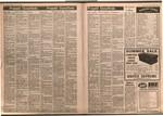 Galway Advertiser 1980/1980_07_10/GA_10071980_E1_008.pdf
