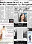 Galway Advertiser 2004/2004_01_08/GA_0801_E1_010.pdf