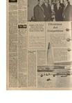 Galway Advertiser 1971/1971_11_04/GA_04111971_E1_006.pdf