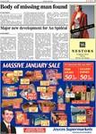 Galway Advertiser 2004/2004_01_08/GA_0801_E1_011.pdf