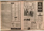 Galway Advertiser 1980/1980_07_10/GA_10071980_E1_004.pdf