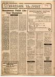 Galway Advertiser 1980/1980_06_19/GA_19061980_E1_002.pdf