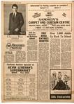Galway Advertiser 1980/1980_06_19/GA_19061980_E1_016.pdf
