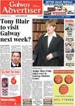 Galway Advertiser 2004/2004_01_08/GA_0801_E1_001.pdf