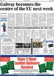 Galway Advertiser 2004/2004_01_08/GA_0801_E1_008.pdf