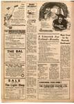 Galway Advertiser 1980/1980_06_19/GA_19061980_E1_010.pdf