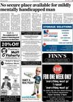 Galway Advertiser 2004/2004_02_26/GA_2602_E1_019.pdf