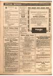 Galway Advertiser 1980/1980_06_19/GA_19061980_E1_011.pdf