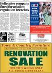 Galway Advertiser 2004/2004_02_26/GA_2602_E1_017.pdf