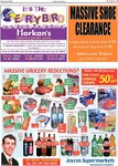 Galway Advertiser 2004/2004_02_26/GA_2602_E1_005.pdf