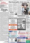 Galway Advertiser 2004/2004_02_26/GA_2602_E1_002.pdf