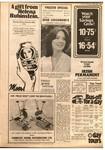 Galway Advertiser 1980/1980_06_19/GA_19061980_E1_007.pdf