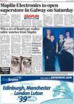 Galway Advertiser 2004/2004_02_26/GA_2602_E1_012.pdf