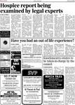 Galway Advertiser 2004/2004_02_26/GA_2602_E1_004.pdf
