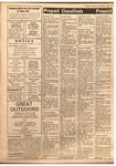 Galway Advertiser 1980/1980_06_19/GA_19061980_E1_013.pdf